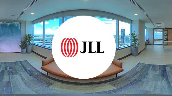 Wollopit - JLL