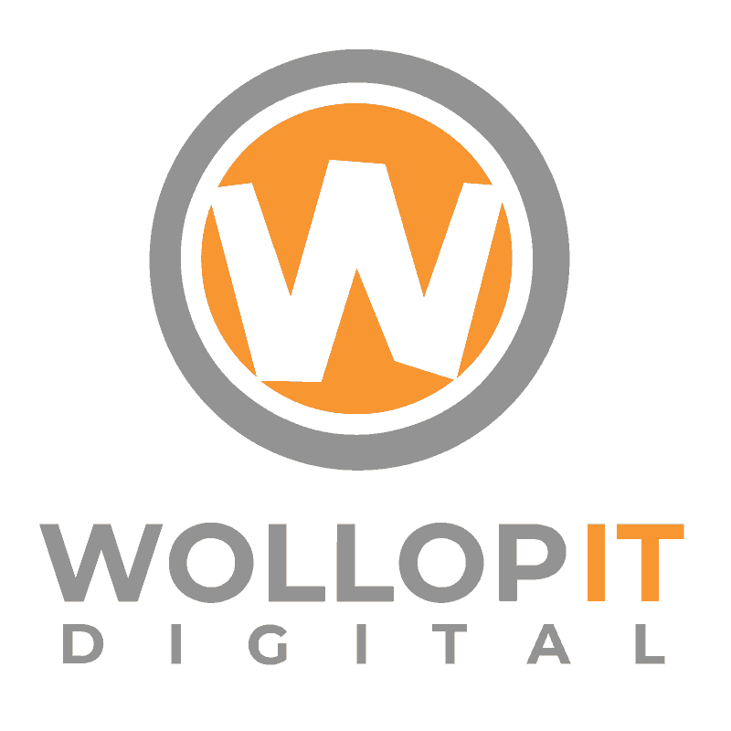 WollopIT – Digital Property Marketing & Multimedia design